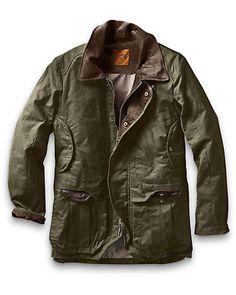 Kettle Mountain Jacket | Eddie Bauer