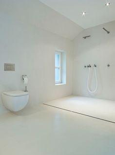 Taps and accessories in timeless Scandinavian design Downstairs Loo, Bavaria, Plumbing, Scandinavian, Bathtub, Bathroom, Accessories, Taps, Haus