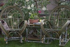 117 Best Willow Furniture Images Willow Furniture Twig