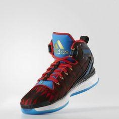 adidas - D Rose Boos #adidas #adidasmen #adidasfitness #adidasman #adidassportwear #adidasformen #adidasforman