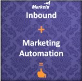 With #inboundmarketing, companies build their own audience and attract their own attention.