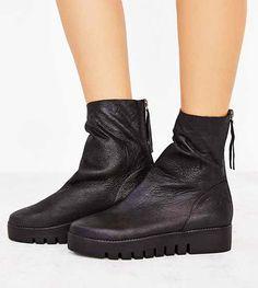 Ash scarpe para alta slip-on immagini  bac8c721038