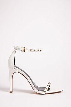 169f3528395fc 10 Best Shoes Quotes images