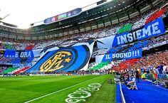 il blog ufficiale dell'Inter club Monopoli: L'INTER, IL FAIRPLAY E I PROGRAMMI PER IL RILANCIO...
