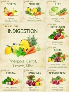 Fresh juice for health Vegan Recipes On Budget, Healthy Juice Recipes, Healthy Juices, Healthy Smoothies, Healthy Drinks, Smoothie Recipes, Healthy Snacks, Healthy Eating, Healthy Groceries