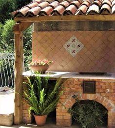 Il Barbecue dell'appartamento Leucosya a @villasantasofia ad #Ascea pronto per #Pasquetta #Cilento #Cilentocoast #cilentogram #cilentoland #sea #seaside #beach #beachwear #mare #sole #sun #coast #costa #spring #primavera #primavera2017 #igers #igersoftheday #instagood #instadaily #insta #bestoftheday #happy #instacool #instalike #nature #photooftheday