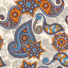 10133763-seamless-hand-drawn-paisley-pattern.jpg 1,200×1,200 pixels