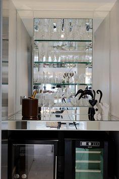 Apartamento 400 m²