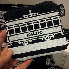 Best souvenirs from Helsinki – price range €10-30