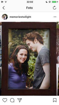 For more Sayoni Sen Twilight Saga Books, Twilight Quotes, Twilight Movie, Edward Cullen, Edward Bella, Bella Cullen, Twilight Breaking Dawn, Twilight New Moon, Aquaman