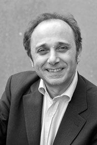Edgard Teboul