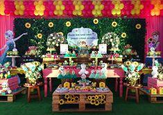 Decoração para Festas Infantis  Aluguel de Peças para Festas  Desde 1986 João Pessoa | PB | Brasil ☎️ (83) 3045-5536   WhatsApp (83) 98808-3858
