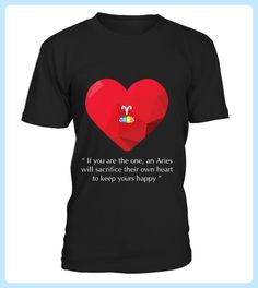 Funny Tshirt For Love LGBT online ▻ Fast worldwide shipping ▻ Unique style, color and graphic ▻ Start shopping today! Sagittarius Love, Aquarius Love, Gay Shirts, Funny Tshirts, Leo Love, Wrap Sweater, Lgbt, Casual Outfits, Sweatshirts