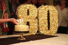 fiesta-80-cumpleaños- Nice Party                                                                                                                                                                                 Más