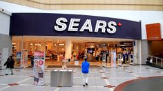 News that Sears Canada may get liquidated caused Sears's stock price to rise 6.5%. The company's spokesperson has denied the rumor