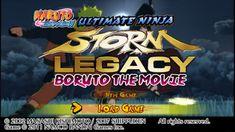 Free Android Games, Free Games, Boruto, Naruto Mugen, Ninja Storm 4, Naruto Shippuden Ultimate Ninja, Naruto Games, Offline Games, Game App