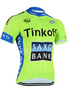 4c57c051a 2015 Tinkoff SAXO Pro Team Men s Camouflage Short Sleeve Replica Cycling  Jersey and Bib Shorts Set Green   Details can be found by clicking on the  image.