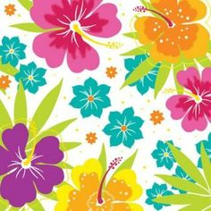Floral Delight Lunch Napkins 100 Per Pack by Creative Converting, http://www.amazon.com/dp/B006Q4LRPQ/ref=cm_sw_r_pi_dp_Z5qksb0ZMNPD3