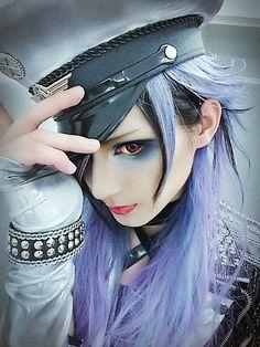 GAK @ Purple Stone (@GAK0116) | Twitter 的媒體推文