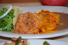 4 of Jane McGarry's favorite Ft. Worth Restaurants