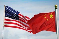 """De acuerdo a un reporte publicado por Euromonitor International titulado, """"China sobrepasa a USA como la economía más grande del mundo: el i..."""
