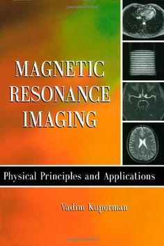 1000+ images about Dr. Royal Raymond Rife & Resonance on