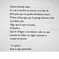 Love Is Comic, Love Phrases, English Phrases, Heartbroken Quotes, More Than Words, Me Quotes, Quotes Amor, Spanish Quotes, Positive Thoughts