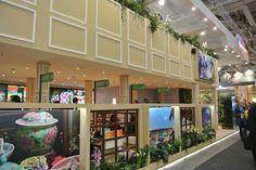 Singapore ITB 2016