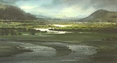 Naomi Tydeman Watercolor Painting - Yahoo Image Search Results