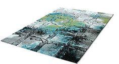 Teppich »PRIME 225«, Trend teppiche
