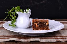 Csokis, citromos, mogyorós süti – lépésekben I Foods, Tiramisu, Food Photography, Ethnic Recipes, Desserts, Blog, Tailgate Desserts, Deserts, Postres