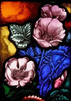 37 The Best Window Design With Pictorial Glass - - Stained Glass Paint, Stained Glass Designs, Stained Glass Panels, Leaded Glass, Mosaic Glass, Fused Glass, Glass Art, Colored Glass, Window Design