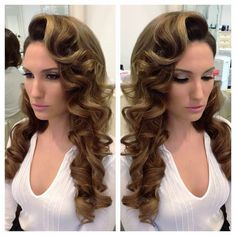 . For all your beauty needs! #Your_Hairstyles #Top_Pinned_Hairstyle #Hairstyle