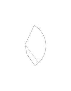 stencil-icecream.jpg (2403×3048)