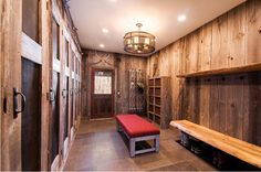 Sports Storage, Spalted Maple, Live Edge Wood, Wood Slab, Edge Design, Mudroom, Countertops, Building A House, Ih