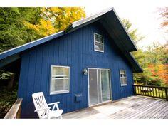 3918 Densmore Hill Road, Woodstock, VT, 05091: Photo 2