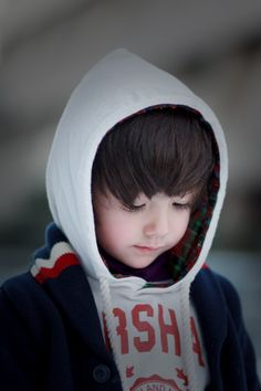 Daniel Hyunoo Lachapelle (American+Korean)
