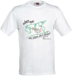 viaje camisetass - Buscar con Google