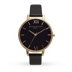 Olivia Burton Ladies Watch | Gifts | Goldsmiths