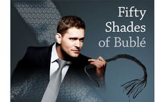 50 shades meme | ... before some 50 Shades Of Grey memes came out, and they're hilarious