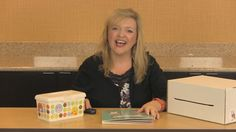Imagine my surprise today when I found a Therapy Tip of the Week we've never published! It's from the vault… so to speak… Ideas for Toddlers Who Hate Books In this teachmetotalk.com Therapy Tip of the Week video, I'll share a strategy I often use to 'make books better' for toddlers with attention challenges …