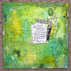 . art-journals