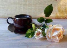 flower polymer clay rose handmade flower for