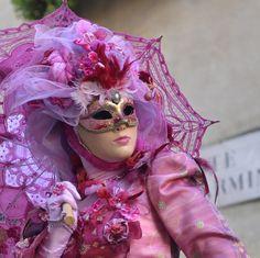 Carnevale di Venezia: tra maschere e tradizione | Blog | UNA Hotels