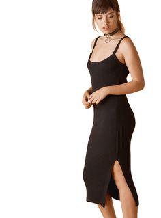 http://www.trashmonkey.com.au/new-in/unif-cameron-dress-in-black/