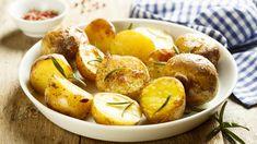 Jamie Oliver, Pretzel Bites, Squash, Bread, Fruit, Food, Diet, Italia, Pumpkins