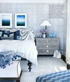 revenge interior images | yatak-odasi-duvar-kagitlari-1.jpg