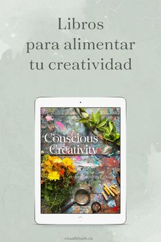 7 libros para alimentar tu creatividad We Are The Champions, Book Study, New Words, Life Is Good, Nerdy, Books To Read, Digital Marketing, How To Plan, Reading