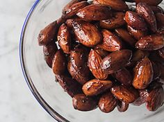 recipes annabel karmel apple sultana muffins