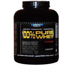 100-pure-whey-2-268g-probiotica